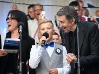 103 Seitsmes Vaba Rahva Laul Paides. Foto: Urmas Saard