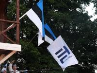 136 Seitsmes Vaba Rahva Laul Paides. Foto: Urmas Saard