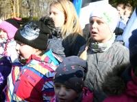 010 Seljamaa, 100 aastat Asutava Kogu valimistest. Foto: Urmas Saard
