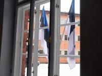 038 Seljamaa monumendi avamine. Foto: Urmas Saard