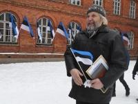 058 Seljamaa monumendi avamine. Foto: Urmas Saard