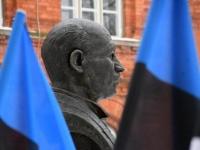 077 Seljamaa monumendi avamine. Foto: Urmas Saard