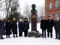 100 Seljamaa monumendi avamine. Foto: Urmas Saard