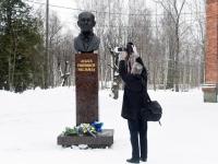 103 Seljamaa monumendi avamine. Foto: Urmas Saard