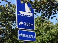 001 Silmufestivalil Narva-Jõesuus. Foto: Urmas Saard