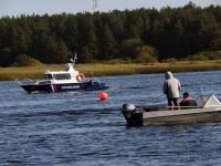 037 Silmufestivalil Narva-Jõesuus. Foto: Urmas Saard