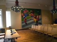 014 Sindi ajalooklubi Toompeal. Foto: Urmas Saard