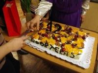 001 Sindi ANK 12. sünnipäev. Foto: Kaur Kasemaa