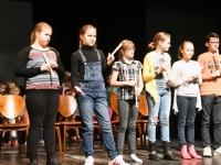 014 Sindi gümnaasium valmistub kooli 180. sünnipäevaks. Foto: Urmas Saard