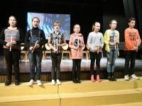 020 Sindi gümnaasium valmistub kooli 180. sünnipäevaks. Foto: Urmas Saard