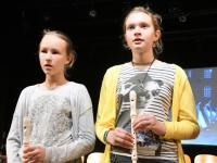 021 Sindi gümnaasium valmistub kooli 180. sünnipäevaks. Foto: Urmas Saard