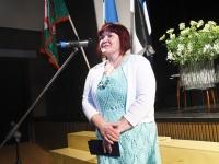 044 Sindi gümnaasiumi lipu päeva kontsert. Foto: Urmas Saard