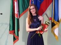 013 Sindi gümnaasiumi lõpetamine 2019. Foto: Urmas Saard