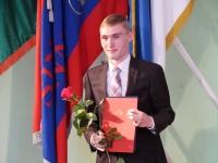 016 Sindi gümnaasiumi lõpetamine 2019. Foto: Urmas Saard