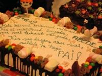 005 Sindi gümnaasiumi 179. sünnipäev. Foto: Urmas Saard