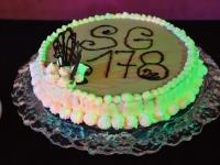 006 Sindi gümnaasiumi sünnipäev
