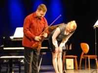 008 Sindi heategevuslik kontsert. Foto: Urmas Saard