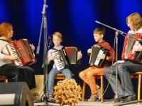 013 Sindi heategevuslik kontsert. Foto: Urmas Saard