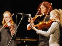 014 Sindi heategevuslik kontsert. Foto: Urmas Saard