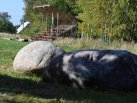 010 Sindi jalgpallistaadioni ehitus. Foto: Urmas Saard