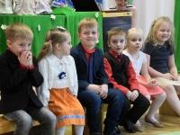 007 Sindi lasteaed, 125. juubelipidu. Foto: Urmas Saard