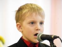 016 Sindi lasteaed, 125. juubelipidu. Foto: Urmas Saard