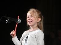 022 Sindi lasteaia kevadpüha kontsert. Foto: Urmas Saard