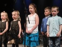 023 Sindi lasteaia kevadpüha kontsert. Foto: Urmas Saard