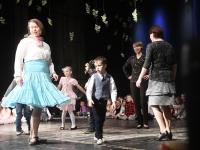 026 Sindi lasteaia kevadpüha kontsert. Foto: Urmas Saard