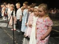 028 Sindi lasteaia kevadpüha kontsert. Foto: Urmas Saard