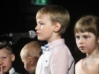 029 Sindi lasteaia kevadpüha kontsert. Foto: Urmas Saard