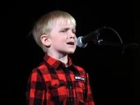030 Sindi lasteaia kevadpüha kontsert. Foto: Urmas Saard