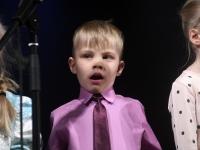 032 Sindi lasteaia kevadpüha kontsert. Foto: Urmas Saard