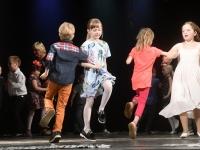 033 Sindi lasteaia kevadpüha kontsert. Foto: Urmas Saard