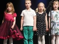 034 Sindi lasteaia kevadpüha kontsert. Foto: Urmas Saard
