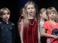 035 Sindi lasteaia kevadpüha kontsert. Foto: Urmas Saard