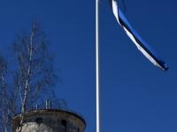 031 Sindi linna 79. sünnipäev. Foto: Urmas Saard