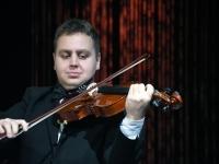 004 Sindi muusikakooli juubelikontsert. Foto: Urmas Saard