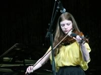 009 Sindi muusikakooli juubelikontsert. Foto: Urmas Saard