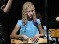017 Sindi muusikakooli juubelikontsert. Foto: Urmas Saard