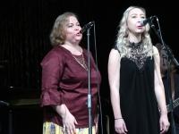 039 Sindi muusikakooli juubelikontsert. Foto: Urmas Saard