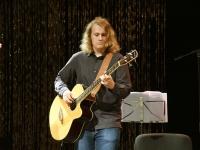 040 Sindi muusikakooli juubelikontsert. Foto: Urmas Saard