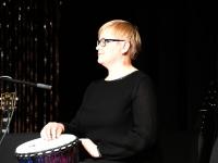 043 Sindi muusikakooli juubelikontsert. Foto: Urmas Saard