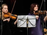 044 Sindi muusikakooli juubelikontsert. Foto: Urmas Saard