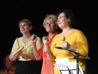 047 Sindi muusikakooli juubelikontsert. Foto: Urmas Saard
