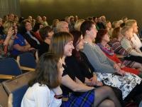 049 Sindi muusikakooli juubelikontsert. Foto: Urmas Saard
