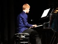 051 Sindi muusikakooli juubelikontsert. Foto: Urmas Saard