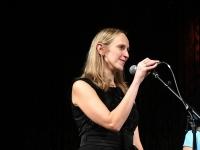052 Sindi muusikakooli juubelikontsert. Foto: Urmas Saard