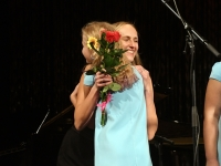 053 Sindi muusikakooli juubelikontsert. Foto: Urmas Saard