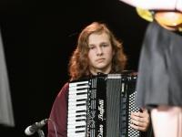 054 Sindi muusikakooli juubelikontsert. Foto: Urmas Saard